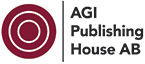AGI SHOP Mobile Logo